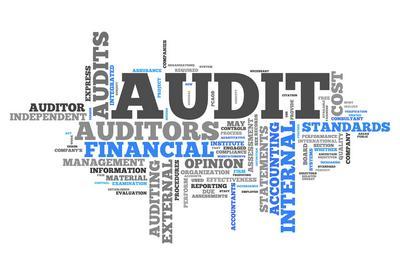 finans-audit.su-audit2
