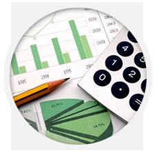 finans-audit.su/proishogdenie-audit/finaud/